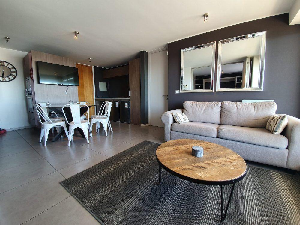 Costa Montemar - Suite 192